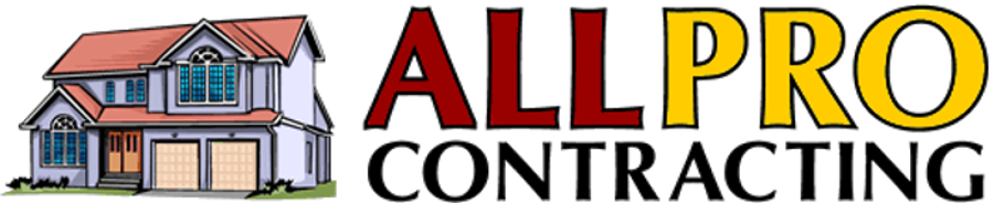 AllPro Contracting